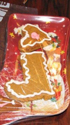 360x640-gingerbread-boot