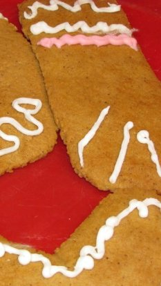 360x640-gingerbread-whatis
