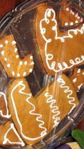 360x640-gingerbread