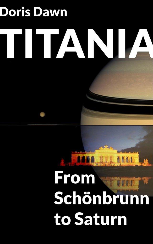 cover-titania-1563x2500