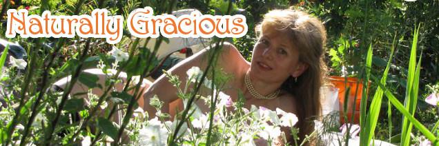 636x212responseslider-doris-nude-in-garden-naturally-gracious