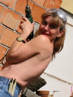 03-Lowres_DorisDawn-Denim-Topless