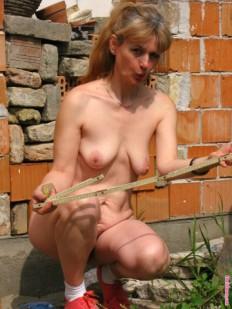 04-Lowres_DorisDawn-Denim-Topless