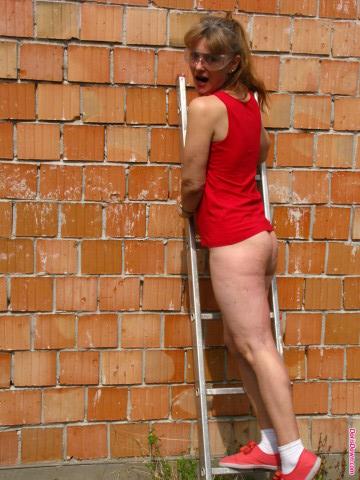 12-Lowres_DorisDawn-Denim-Topless