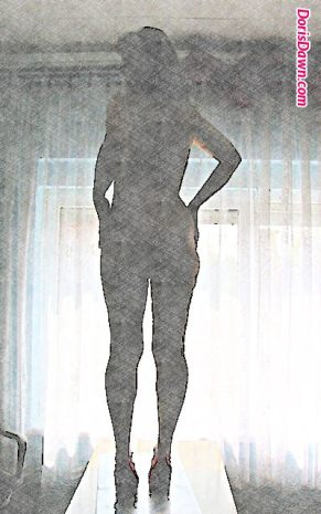 640x400-dorisdawn-orchid-pinup-shoes-13