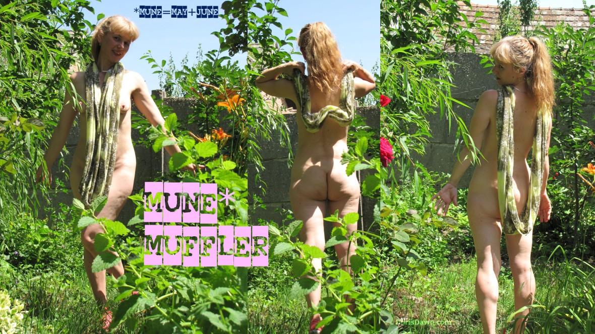 1920x1080px-fullhd-sexy-wallpaper-dorisdawn-mune-muffler