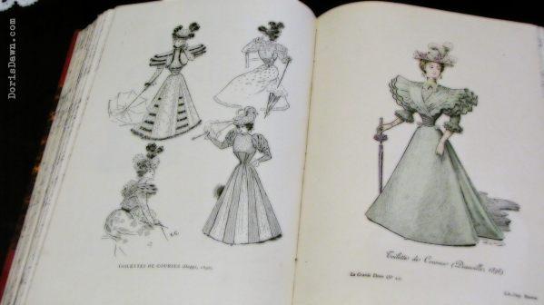 1920x1080-wallpaper-dorisdawn-dames