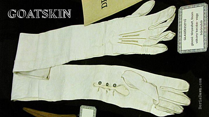 1920x1080-wallpaper-dorisdawn-goatskin