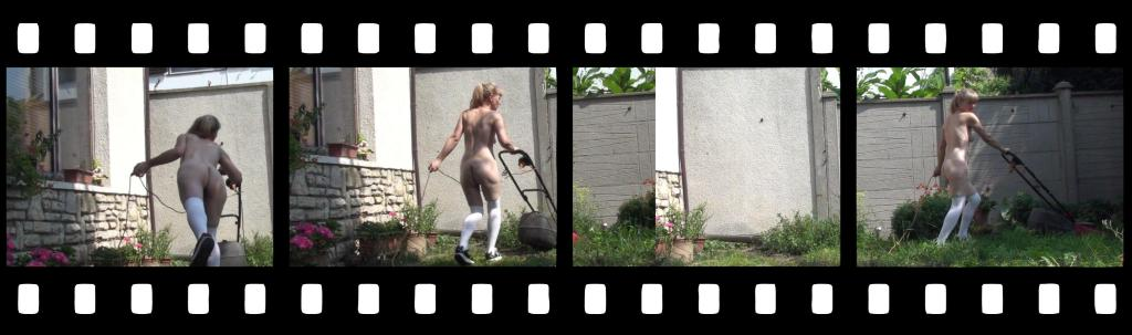 nude-lawn-mowing