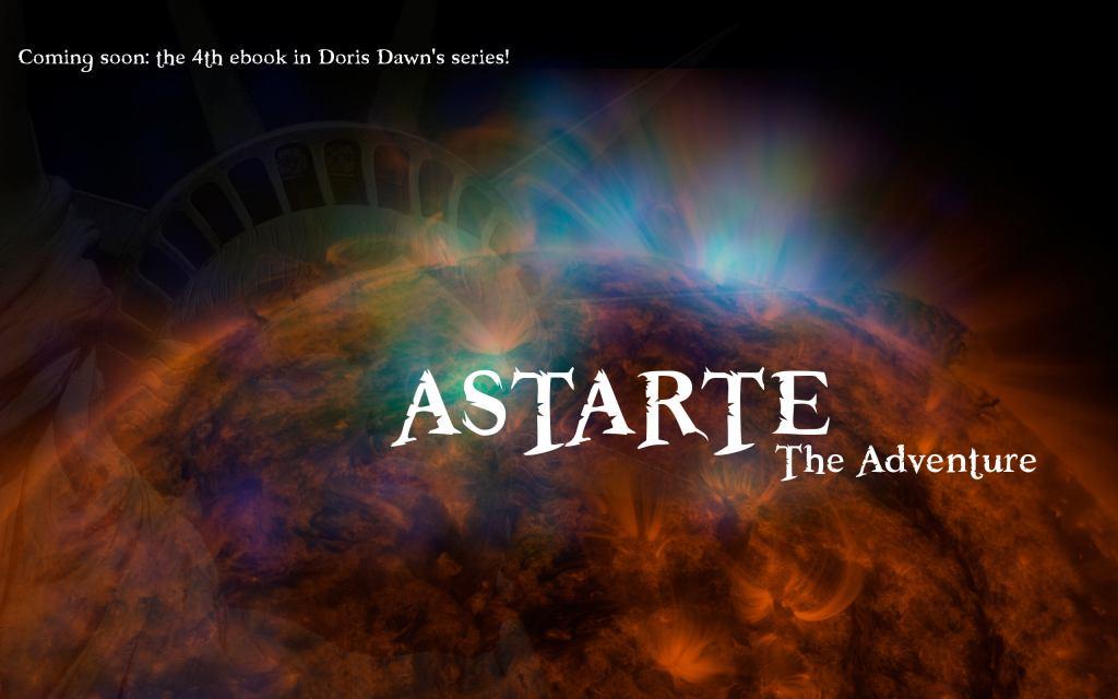 2560x1600px-astarte1