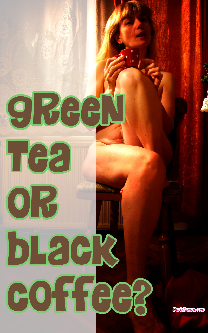 800x1280-dorisdawn-greentea-coffee