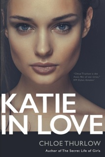 Chloe-Thurlow-ebook-cover2