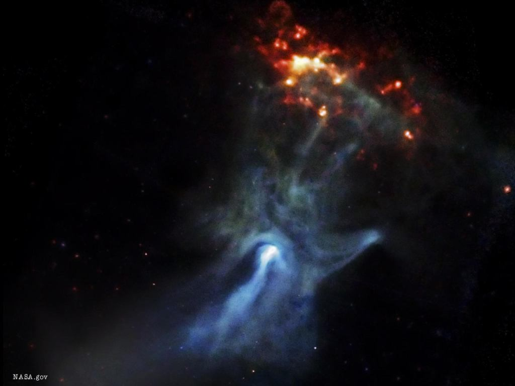 nasa-hand-of-god