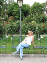 026-vienna-parks
