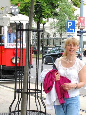 031-vienna-trams