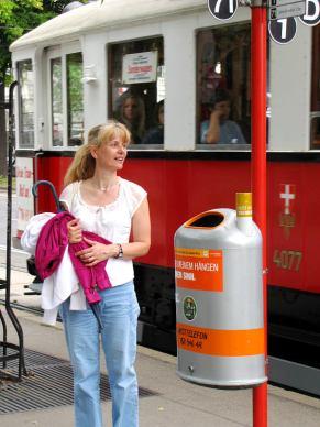 033-vienna-trams