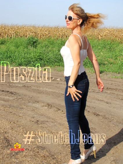 1440x1920-puszta-stretchjeans-doris4