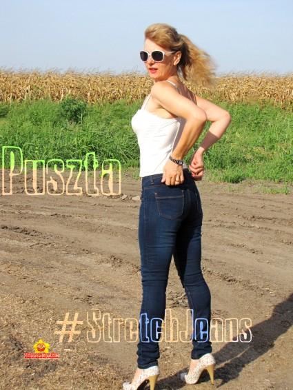 1440x1920-puszta-stretchjeans-doris5