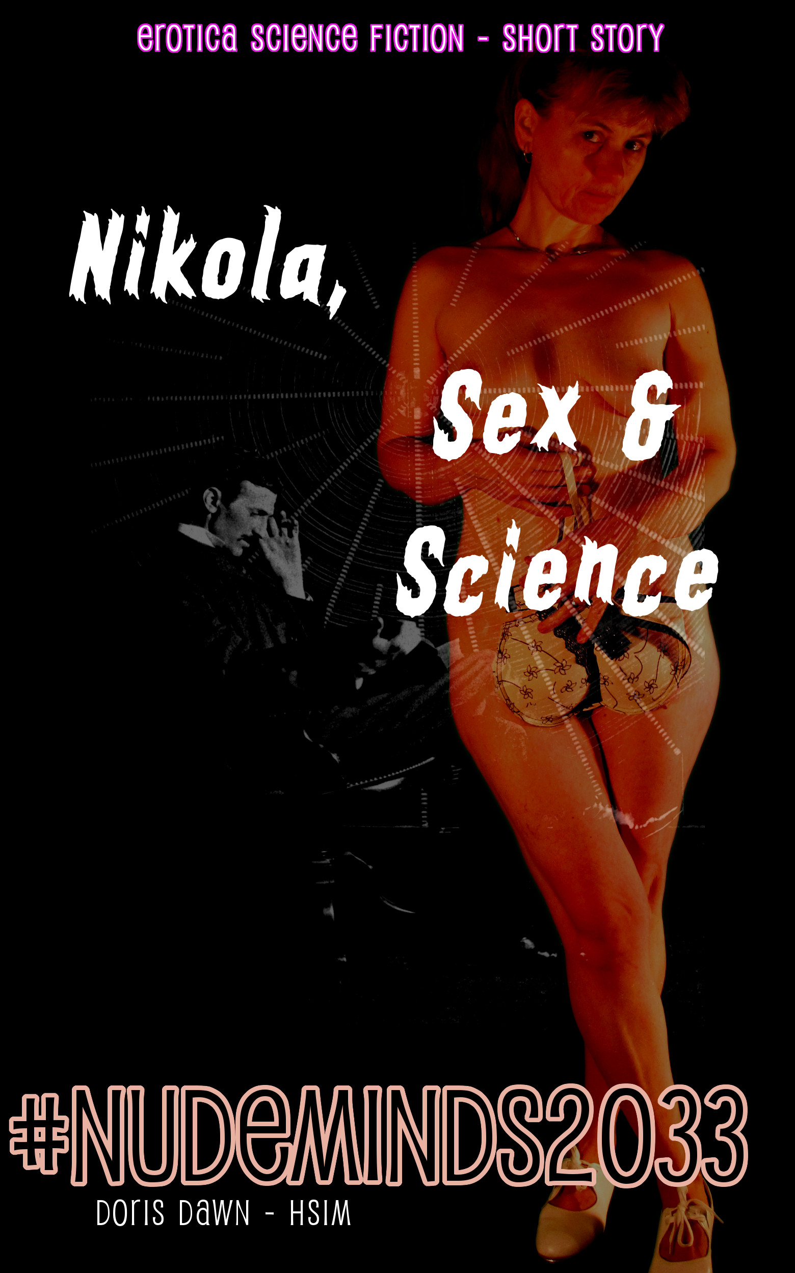 Erotic science fiction porncraft photos