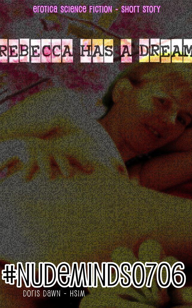 cover-rebecca-has-a-dream