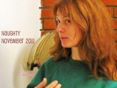 2011-naughtynovember1