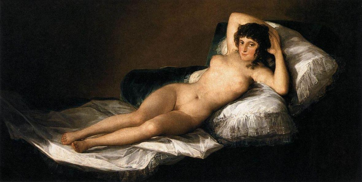 1280px-Francisco_de_Goya_y_Lucientes_-_The_Nude_Maja_(La_Maja_Desnuda)_-_WGA10044