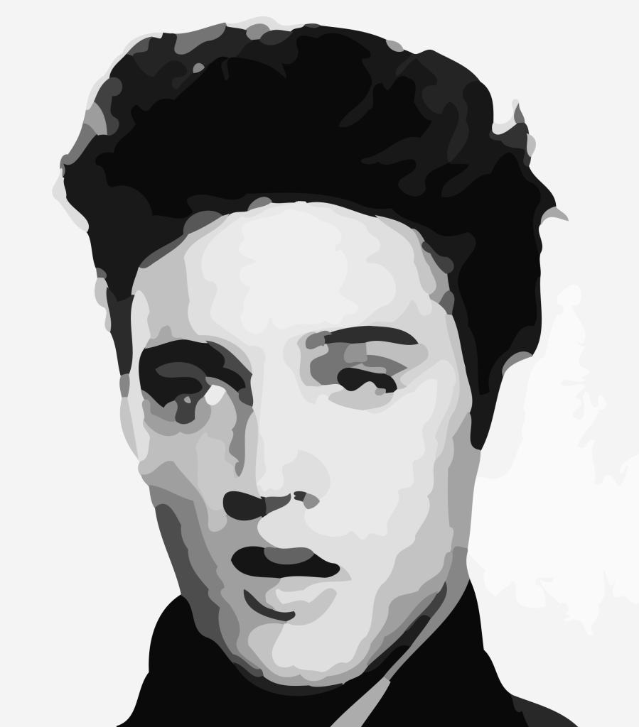 Elvis-2400px