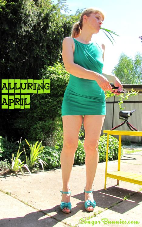 1600x2560-cougarbunnies-greenonion3-alluringapril