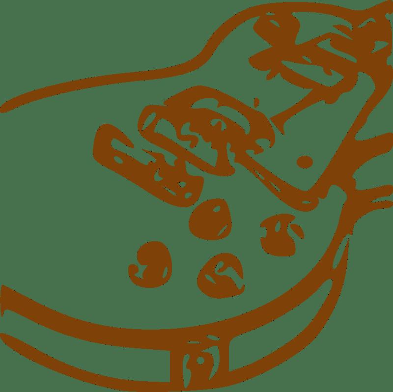 Gibson-Les-Paul-Guitar-800px