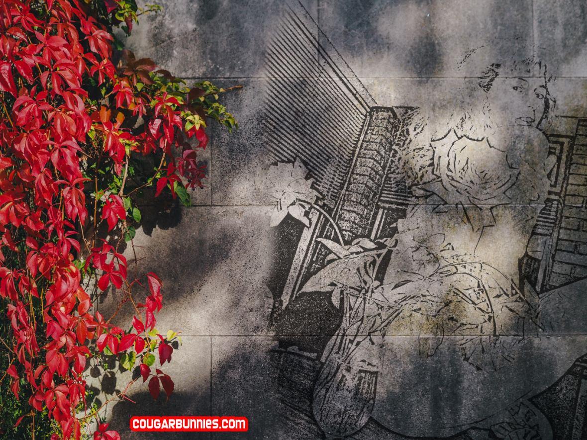 1360x1020-cougarbunnies-flowersdrawing1