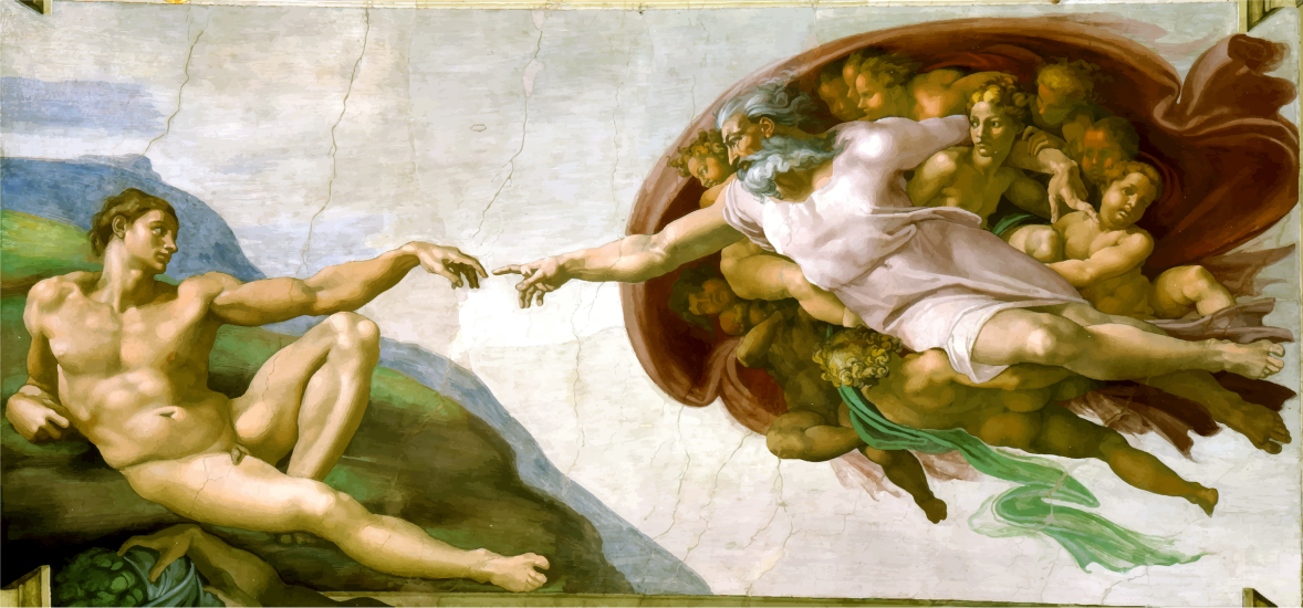 Creation-Of-Adam-By-Michaelangelo-2400px