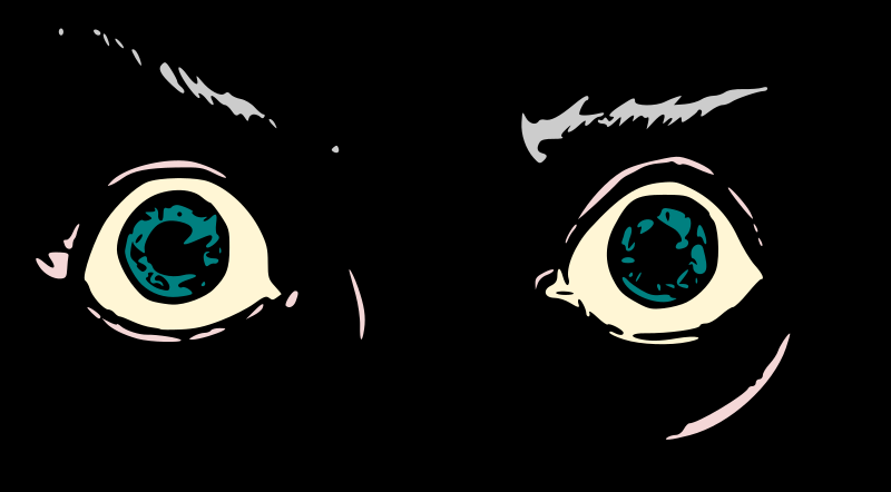 horror-eyes-800px