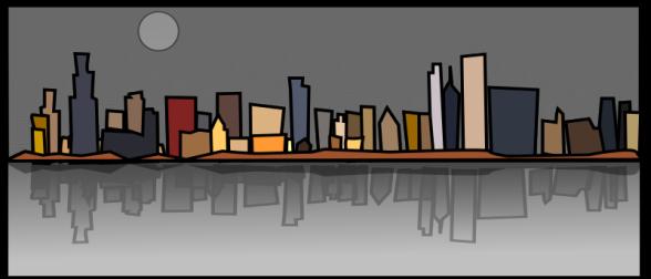 chicago-800px