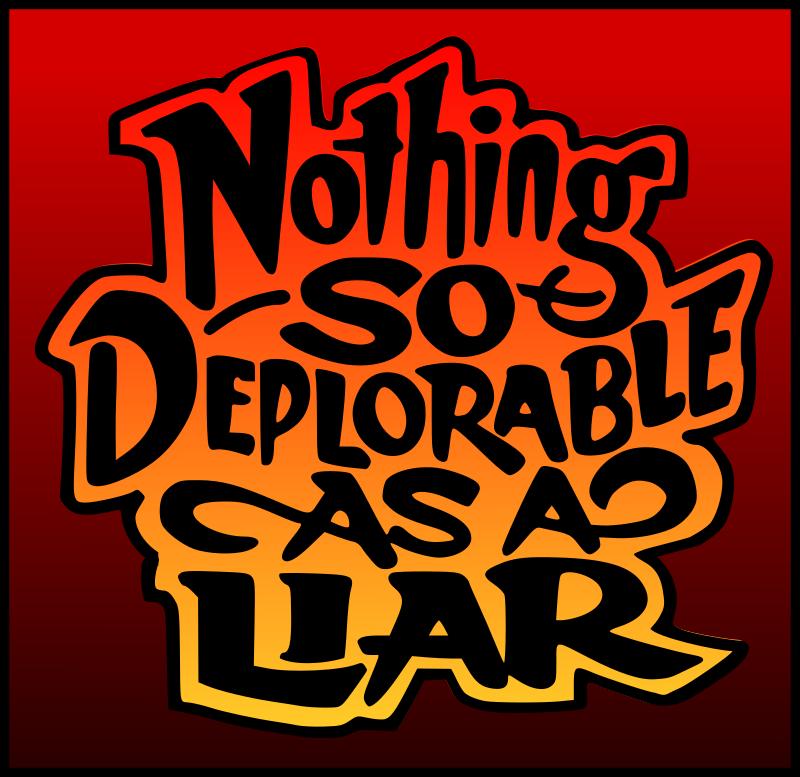 deplorable-800px