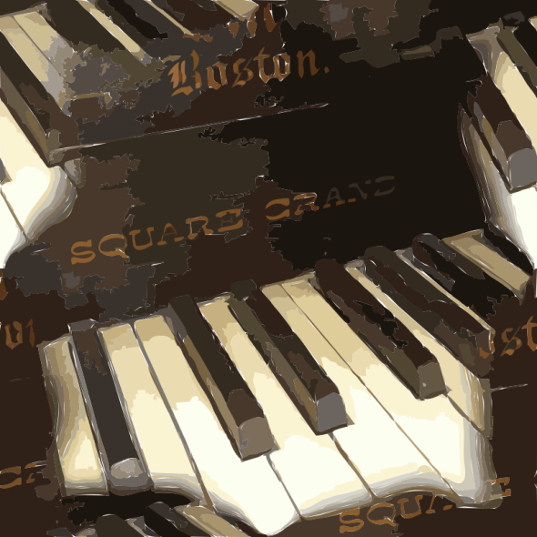 piano-tile-2015082735-800px