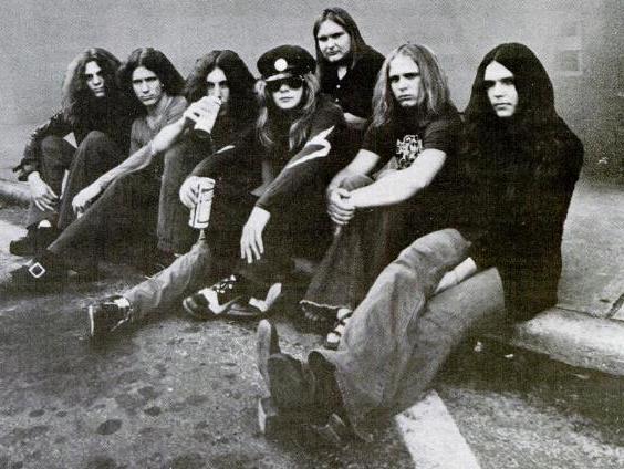 lynyrd_skynyrd_band_1973