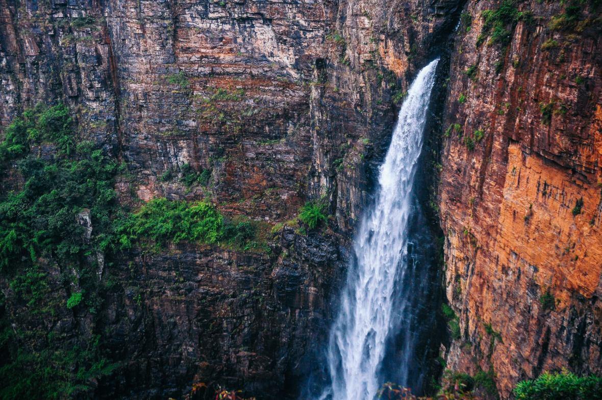 1920-cascade