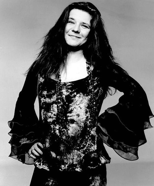 https://commons.wikimedia.org/wiki/File:Janis_Joplin_1970.JPG