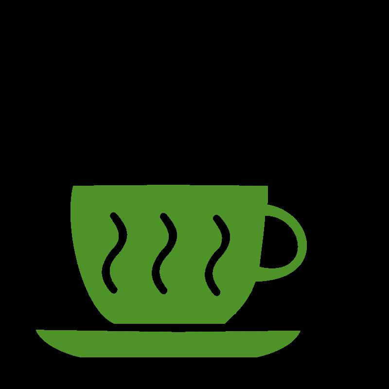 morphing-tea-800px