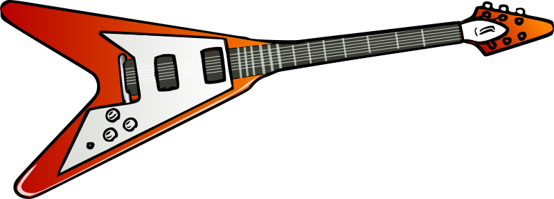 theresaknott-flying-v-guitar-800px
