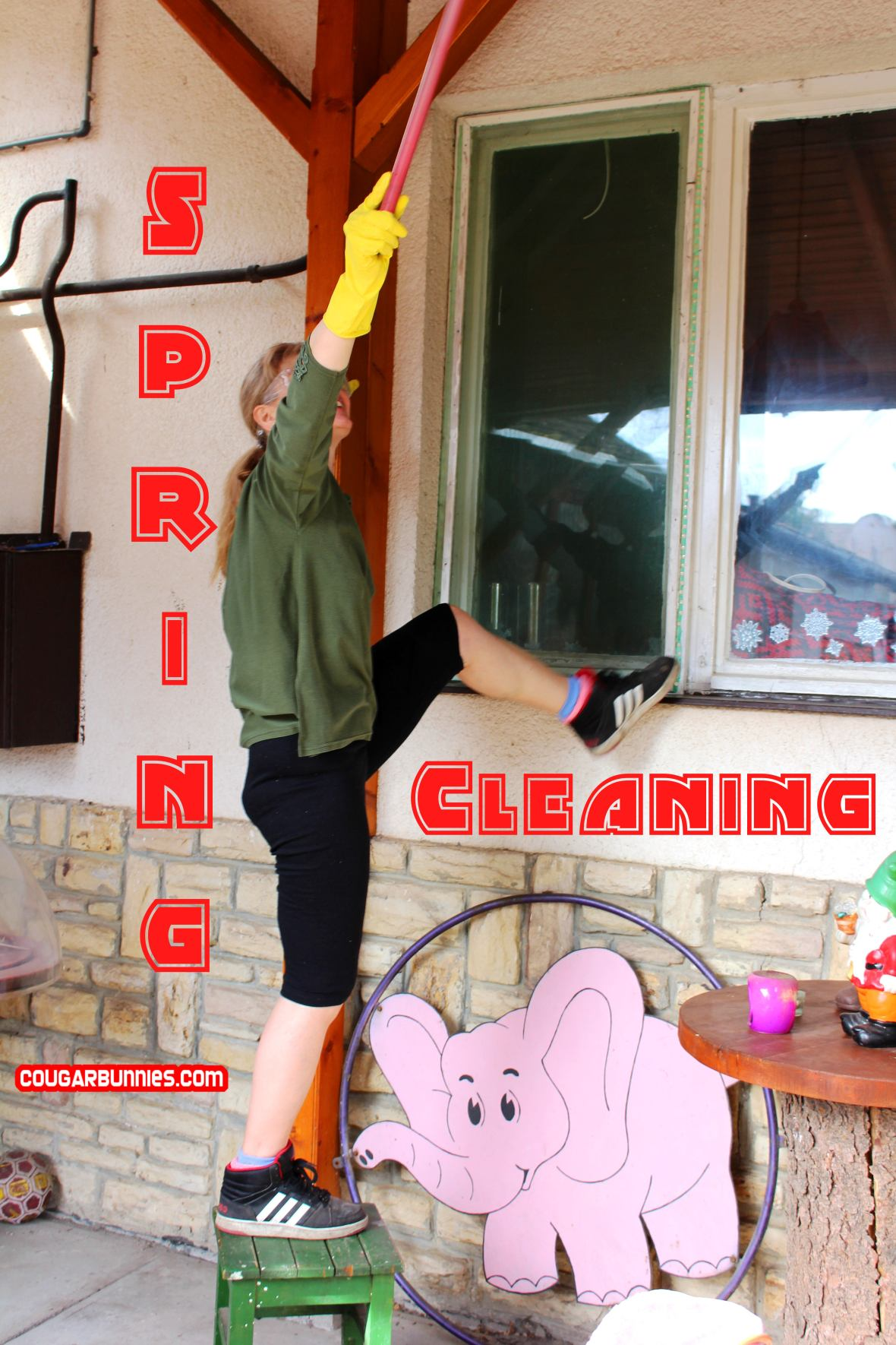 3456x5184-cougarbunnies-springcleaning1